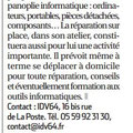 journal 22.05.2015
