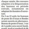 journal du 04.08.2015