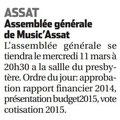 journal 04.03.2015