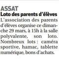 journal 27.03.2015