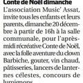 journal du 18.12.2015