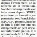 journal du 13.10.2015