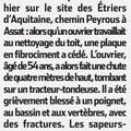 journal du 21.11.2015