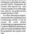 journal du 31.10.2015