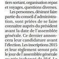 journal du 16.01.2015
