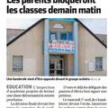 journal 31.03.2015