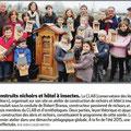 journal 28.03.2015.