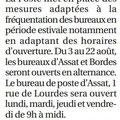 journal du 01.08.2015