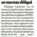 journal du 21.09.2015