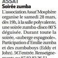 journal 19.03.2015