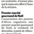 journal du 10.12.2015