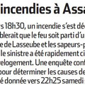 journal du 12.01.2015
