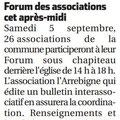 journal du 05.09.2015