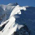 Mont Blanc du Tacul 3
