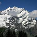 Doldenhorn 2