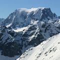 Mont Collon 2