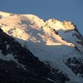 Mont Maudit 6