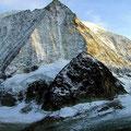 Mont Blanc de Cheilon 3