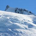 Mont Maudit 5