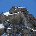 Mont Blanc du Tacul 5