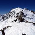 Mont Blanc 6