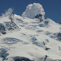 Monte Rosa 3