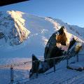 Mont Blanc du Tacul 6