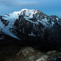 Mont Vélan 1