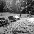Milano, Parco Lambro