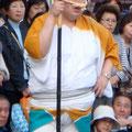 やっとこネーム: 松岡