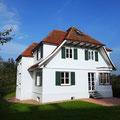 Luxus Ferienhaus im Schwarzwald