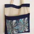 Stofftasche individuelles Design