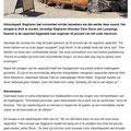 2020 07 30 AS verlaagt bezoekersaantal Betere Beleving LOOOPINGS NL