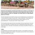 2020 04 24 Nederlandse Attractieparken komen met nieuwe regels voor dagje uit in coronatijd LOOOPINGS NL
