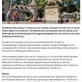 2020 07 12 Efteling krijgt bijna 10 miljoen euro aan coronasteun van de overheid LOOOPINGS NL