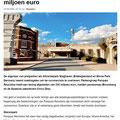2020 05 24 Coronacrises eigenaar Slagharen Bobbejaanland en Movie Park leent 235 miljoen euro LOOOPINGS NL
