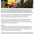 2020 05 09 Reizersvereniging Met openbaar vervoer naar pretpark moet kunnen LOOOPINGS NL