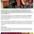2020 07 19 4D Theater in Attractiepark Slagharen weer open LOOOPINGS NL