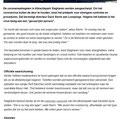 2020 08 07 AS trekt de teugels aan in strijd tegen corona LOOOPINGS NL
