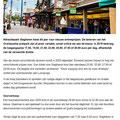 2020 01 20 Attractiepark Slagharen wijzigt tarieven in 2020 LOOOPINGS NL