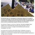 2020 05 31 AS organiseert online bingo voor vakantiegasten LOOOPINGS NL