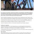 2020 02 23 Slagharendirecteur blikt vooruit op het nieuwe pretparkseizoen RTV OOST