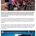 2020 07 04 Veiligheidsexpert legt uit hoe veilig zijn achtbaanbeugels LOOOPINGS NL