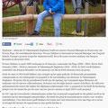2019 01 18 Attractiepark Begroet Nieuwe Directeur DEDEMSVAARTSCHE COURANT