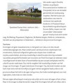 2018 01 19 Zou het niet mooi zijn als Groningen een eigen attractiepark zou krijgen? GAZET VAN HET NOORDEN