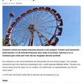 2020 03 10 Laatste enterprise attractie in Duits pretpark verdwijnt LOOOPINGS NL