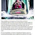 2020 03 18 Opening attractiepark verder uitgesteld DE TOREN