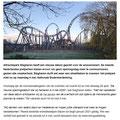 2020 04 02 Attractiepark Slagharen gokt nu op 4 mei als openingsdatum LOOOPINGS NL