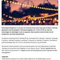 2020 03 27 Slagharen wil uitpakken met zomeravonden in juli en augustus LOOOPINGS NL