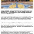 2020 02 13 Toverland voor het eerst meer bezoekers dan Walibi LOOOPINGS NL